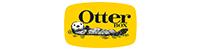 Employee Discounts on Otterbox