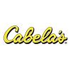 Employee Discounts on Cabelas
