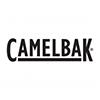 Employee Discounts on CamelBak