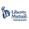 Employee Discounts on Liberty Mutual