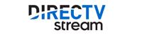 Employee Discounts on Directv Stream