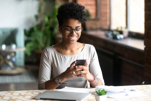 Employee Discounts on Wireless